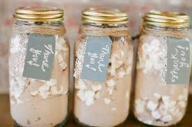 edible wedding favor ideas easy edible diy wedding favour ideas simply peachy event design