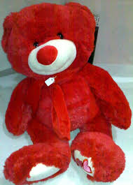 big valentines day teddy bears best 25 valentines day bears ideas on gifts