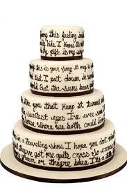 wedding cake song 44 best cakes images on decorated cakes wedding cake