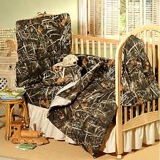 Realtree Camo Bedroom Most Attractive Colors Camo Baby Bedding All Modern Home Designs