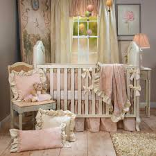 bell shaped l shades baby bedroom point illuminate for your nursery baby room theme