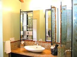 replacement mirror for bathroom medicine cabinet bathroom medicine cabinet mirror hinges michaelfine me
