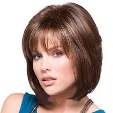 old hair at 59 souq wigs brown middle and old short hair straight uae
