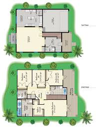 hartnett model floor plans stress free construction tampa fl