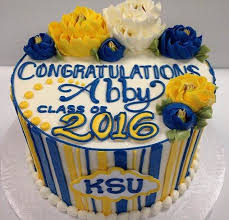1307 best cake decorating images on pinterest birthday party
