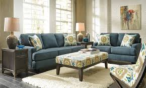 Living Room Accent Chairs Under 200 Eye Catching Art Freecycle Colours For Living Room Delicate