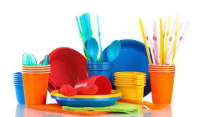plastic utensils plastic utensils and their harmful effects moonchat in