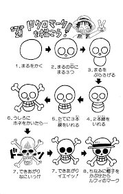 One Piece Flags Image Volume 1 Page 104 Png One Piece Wiki Fandom Powered By