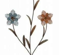 Decorative Item For Home Decorative Items For Home U2039 Decor Love