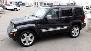 car deals black friday black friday car deals suburban cdjr of troy dane taylor youtube