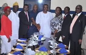 rotary club nigeria scholarships in 2017 naij com