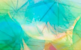tropical watercolor desktop backgrounds com