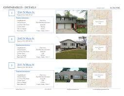 Property Flipping Spreadsheet House Flipping Spreadsheet Rehabbing And House Flipping