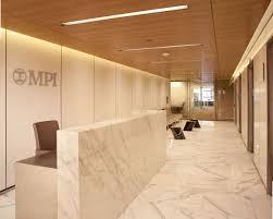york city commercial interior design olshan properties