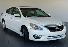 nissan finance request title used 2014 nissan altima 2 5 sv marietta ga