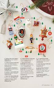 78 best my ornament obsession images on