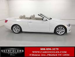 lexus suv used pittsburgh bmw rochester ny audi rochester ny used cars volkswagen