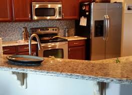 the gallery of stone superior kitchen u0026 bathroom remodeling