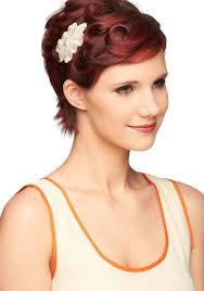 cute adult hairstyles 35 40 adorable short hairstyle ideas for young women short