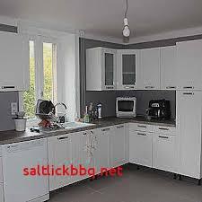 modele carrelage cuisine modele cuisine noir et blanc modele with modele cuisine noir et