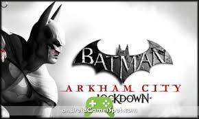 batman apk arkham city lockdown android apk free