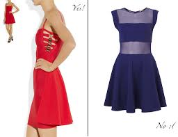 dresses for guests to wear to a wedding not to wear for wedding guests cutout dresses