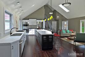 Home Designer Pro Vs Chief Architect Life Should Be 3d Castleview 3d U0027s Blog About Rendering Design