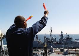 Us Navy Signal Flags File Us Navy 030608 N 4374s 011 Signalman 3rd Class Cullen Braxton