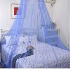 Lace Bed Canopy Hot 1pc Elegant Round Lace Insect Bed Canopy Netting Curtain Dome