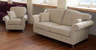 Clearance Armchairs Sofa Sale Famous Furniture Clearance Sofa Sale