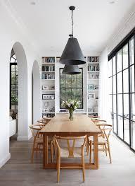 Danish Kitchen Design Pendant Lights Interior Barn Doors Pinterest Pendant