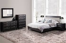 mobilier de chambre mobilier de chambre moderne