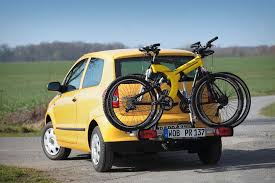 porta bici auto portabici auto dritte per scegliere il modello adatto a voi