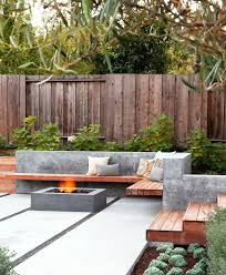 patio ideas modern patio designs pictures modern patio design