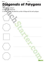 2d shapes teaching resources u2013 teach starter