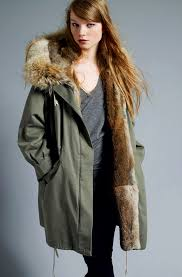 designer parka the parka is a fashion moment how to spend it
