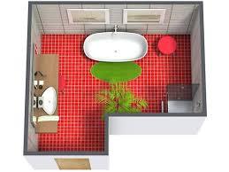 Coffee Shop Floor Plans Free Floor Plans Roomsketcher Coffee Shop Floor Plans Free Valine