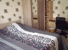 bail chambre chez l habitant chambre a louer chez lhabitant tours open inform info
