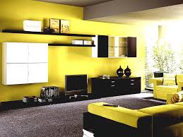 Wall Mounted Living Room Furniture Modern Living Room Tv Furniture Ideas Unit Designs For Decor Wall