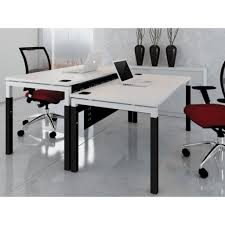 Bench Desking Bench Desks Office Furniture London