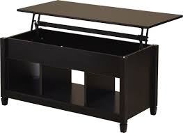 Coffee Table Lift Top Three Posts Lamantia Coffee Table With Lift Top Reviews Wayfair