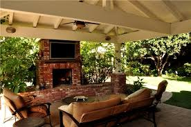 Home Design Network Tv Technology In The Landscape Chatsworth Ca Photo Gallery