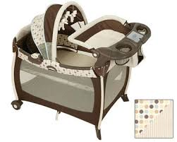 graco pack and play with changing table graco pack n play playpen new graco pack n play playpen review