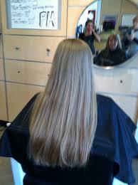 the one where i cut off all my hair u2013 k c knepp