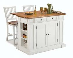 kitchen island target kitchen islands portfolio portable islands for kitchens ikea