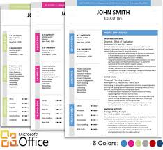 best resume template download executive resume template download by john smith top resume