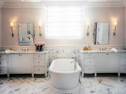 Bathroom Awesome Navy Bathroom Vanities Light And Bright Colors