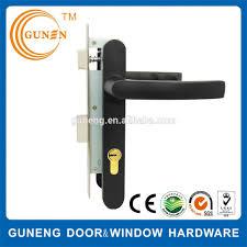 Door Locks And Handles Silicone Door Handle Cover Silicone Door Handle Cover Suppliers