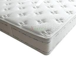 best mattress protector u2013 soundbord co