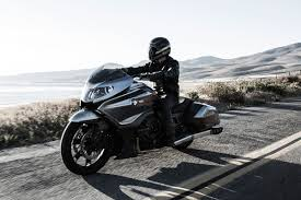 future bmw motorcycles bmw motorrad u201cconcept 101 u201d the spirit of the open road blog